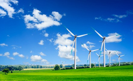 soluciones energéticas